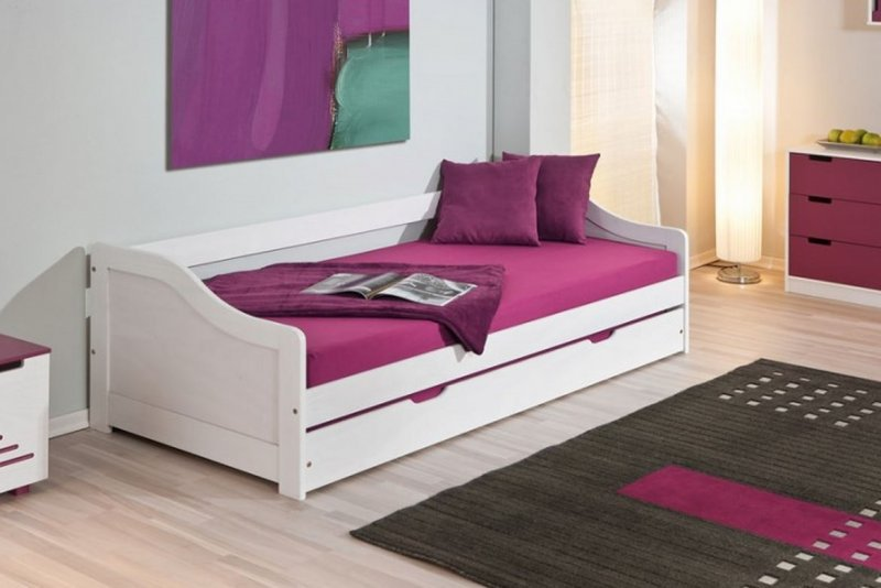 lits gigogne ikea lits gigogne ikea avec matelas with lits gigogne ikea lit tiroir ikea cheap. Black Bedroom Furniture Sets. Home Design Ideas