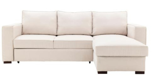 canape d 39 angle hampton fly. Black Bedroom Furniture Sets. Home Design Ideas