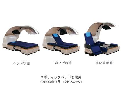 Exemple fauteuil de bureau gamer