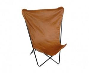 fauteuil lafuma