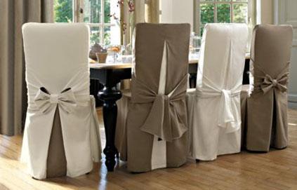 housse de canap a faire soi meme. Black Bedroom Furniture Sets. Home Design Ideas