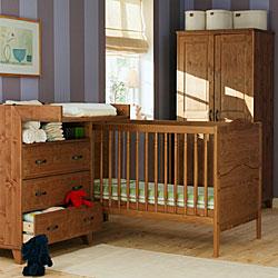 Lit bebe ikea leksvik notice - Ikea meuble bebe ...