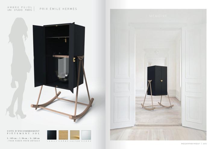 meuble d ordinateur design - Meuble Ordinateur Design