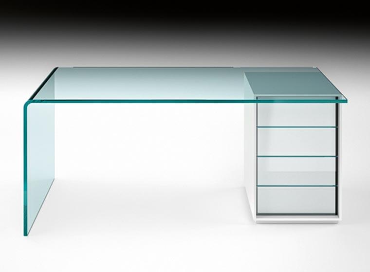 Meuble de bureau nice for Exemple de bureau