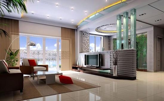 meuble design de luxe. Black Bedroom Furniture Sets. Home Design Ideas