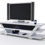 meuble design home cinema