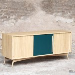 meuble design sur mesure