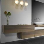 meuble évier design