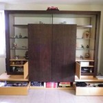 meuble salon a vendre