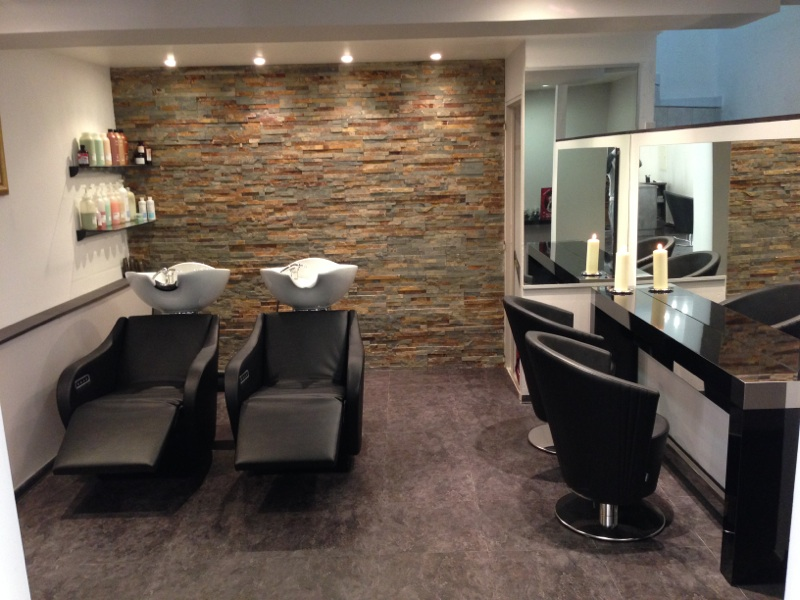 Meuble salon de coiffure occasion for Mobilier pour salon
