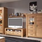 meuble salon en belgique