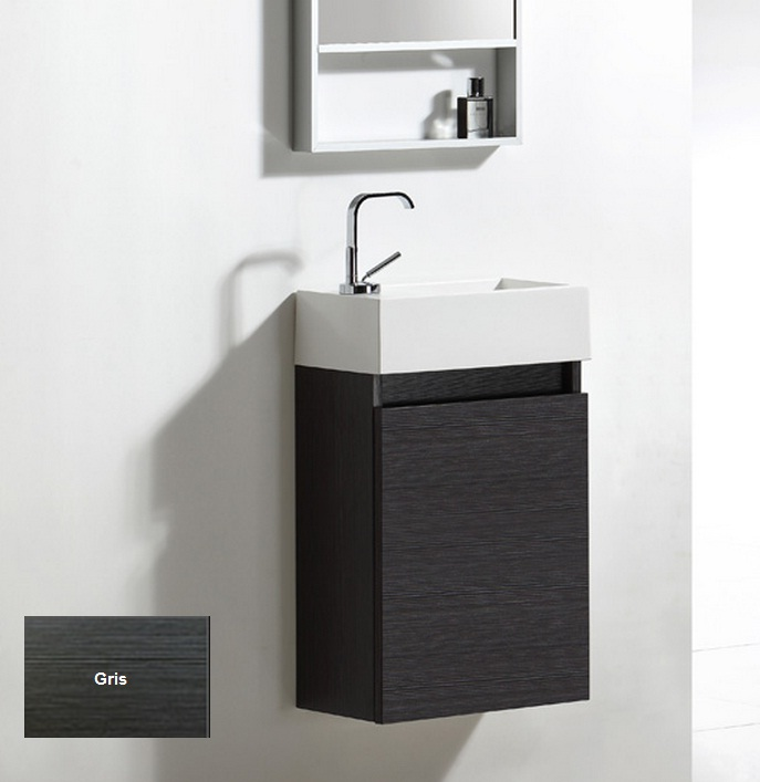 petit meuble sous lavabo wc maison design. Black Bedroom Furniture Sets. Home Design Ideas