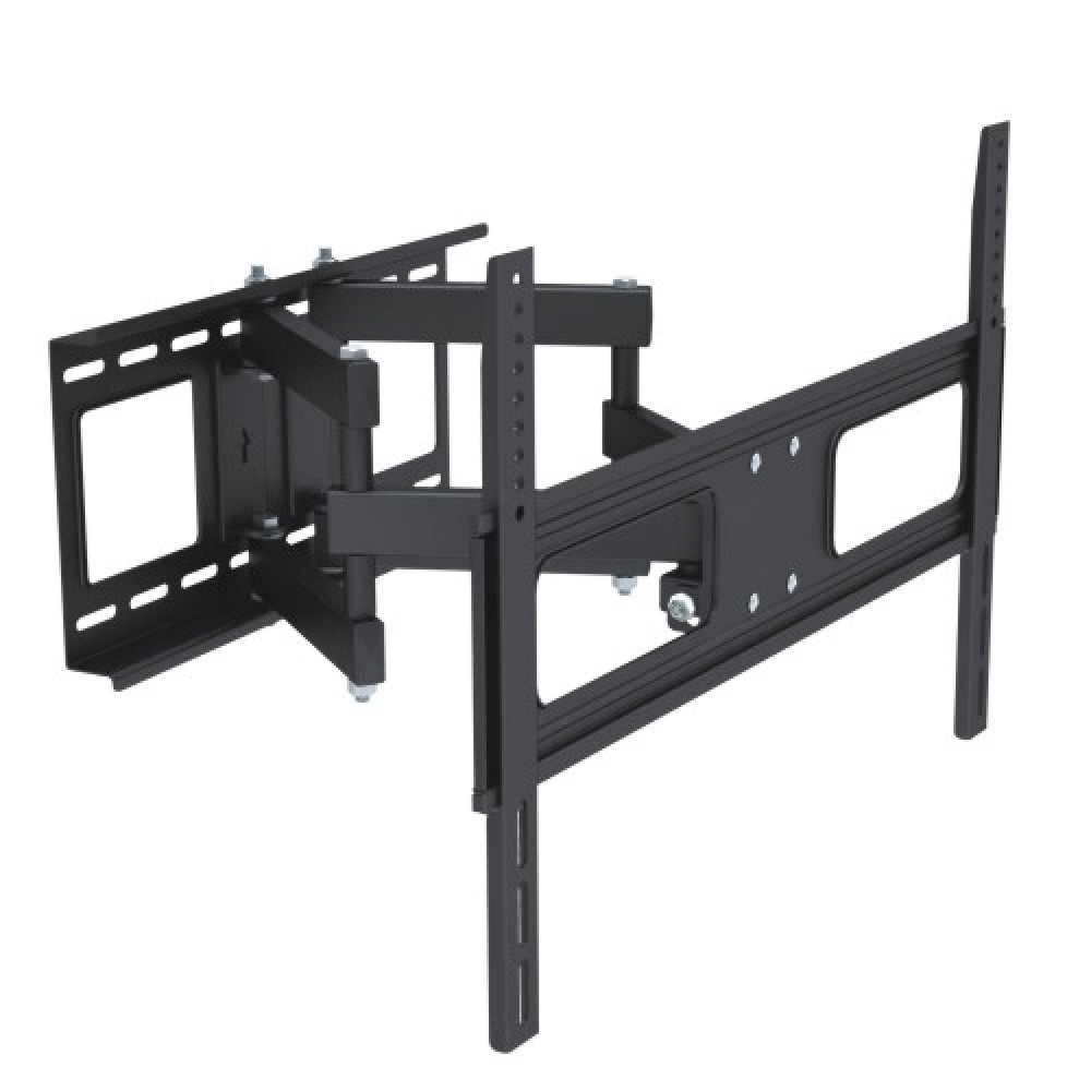 Support mural tv extensible - Notice support mural tv ...