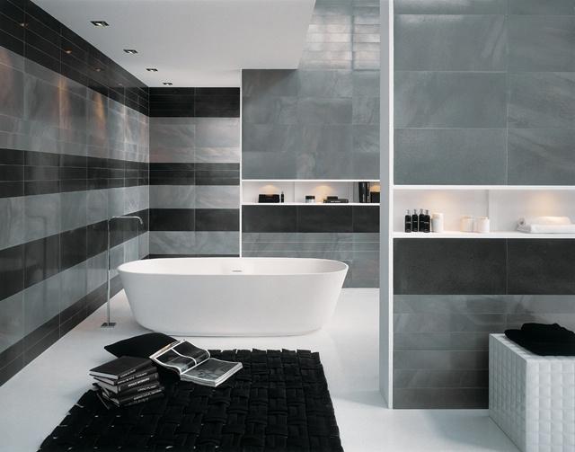 mobilier-maison.fr/wp-content/uploads/2015/09/mobilier-maison-tapis-salle-de-bain-grand-modele-5.jpg
