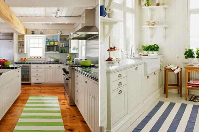 perfect visuel tapis salle de bain maison du monde with. Black Bedroom Furniture Sets. Home Design Ideas