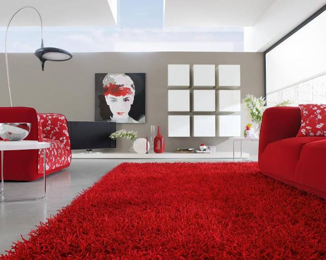 Fabulous Photo Tapis Salon Gifi With Tapis Bambou Gifi