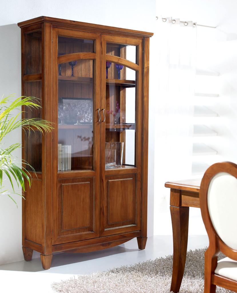vaisselier synonyme. Black Bedroom Furniture Sets. Home Design Ideas