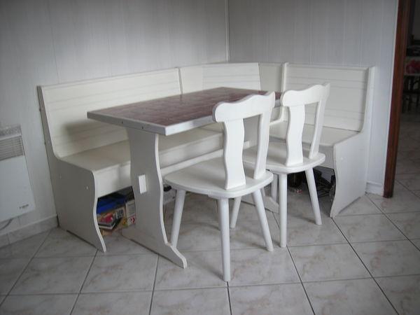 banquette d 39 angle cuisine. Black Bedroom Furniture Sets. Home Design Ideas