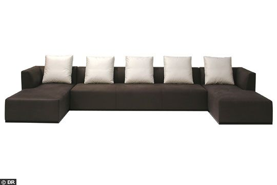 banquette d 39 angle ikea. Black Bedroom Furniture Sets. Home Design Ideas