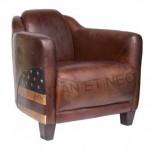 fauteuil d'appoint