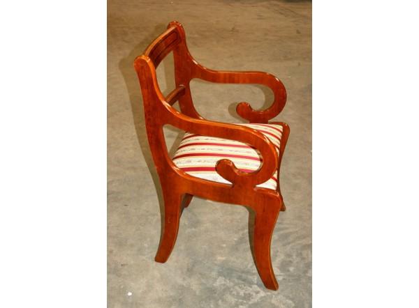 fauteuil d'occasion