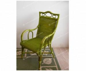 fauteuil haut dossier