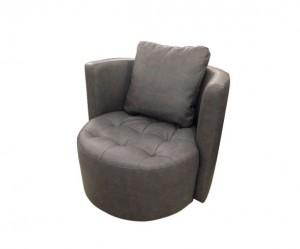 fauteuil pivotant
