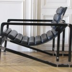 fauteuil transat