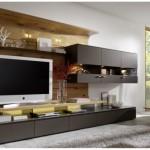 meuble a design
