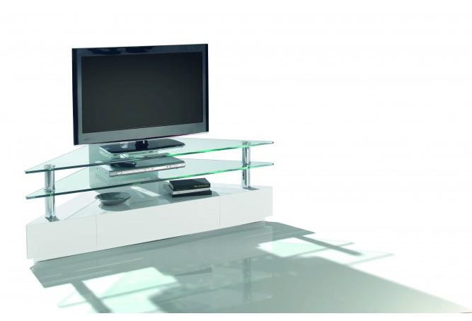 meuble d'angle design