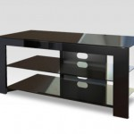 meuble design table