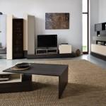 meuble salon hifi