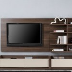 meuble salon tv but