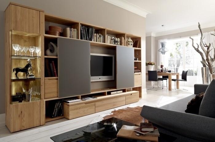 Ou trouver meuble tv design - Ou trouver les meubles de maison a vendre ...