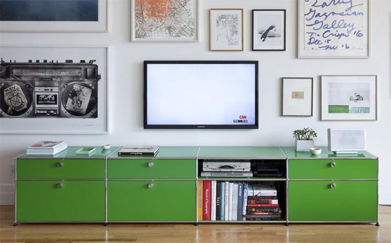 good chambre vert pomme et blanc cuisine vert pomme et blanc cuisine vert et marron with meuble. Black Bedroom Furniture Sets. Home Design Ideas