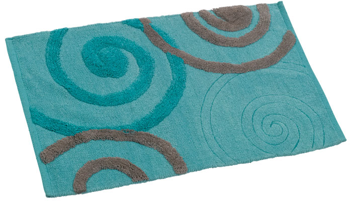 beautiful tapis turquoise chambre bebe contemporary