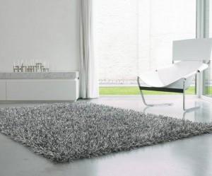 tapis salon pvc