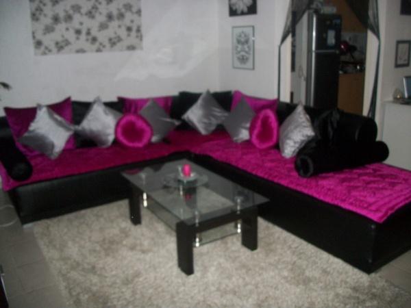 tapis de salon rose tapis salon rose pale nanterre tapis salon rose with tapis de salon rose. Black Bedroom Furniture Sets. Home Design Ideas