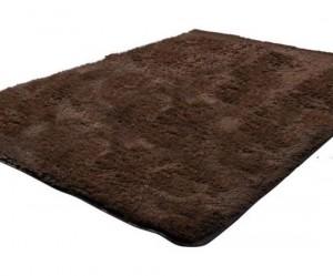 tapis salon taille
