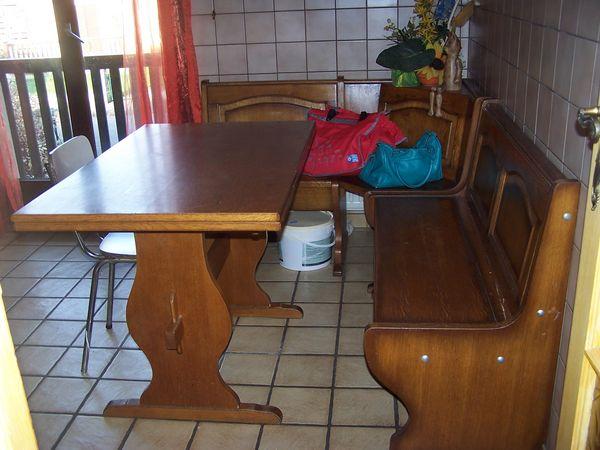 banquette d 39 angle ikea. Black Bedroom Furniture Sets. Home Design Ideas