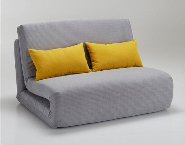 banquette lit fly. Black Bedroom Furniture Sets. Home Design Ideas