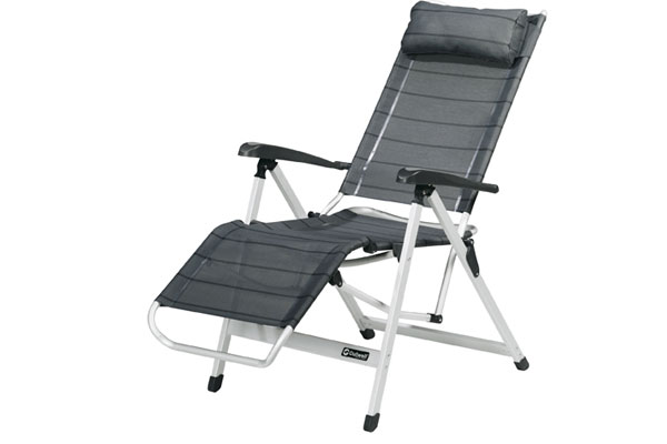 fauteuil de camping. Black Bedroom Furniture Sets. Home Design Ideas
