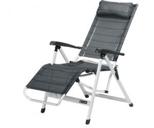 fauteuil de camping