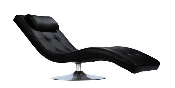 fauteuil relax exterieur. Black Bedroom Furniture Sets. Home Design Ideas