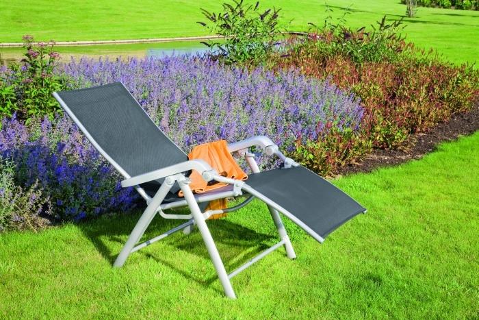 fauteuil relax exterieur for relax exterieur - Relax Exterieur