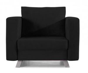 fauteuil une place convertible