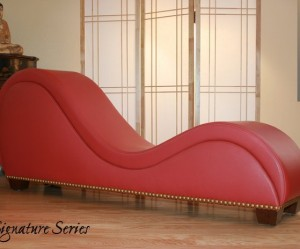 fauteuil yoga