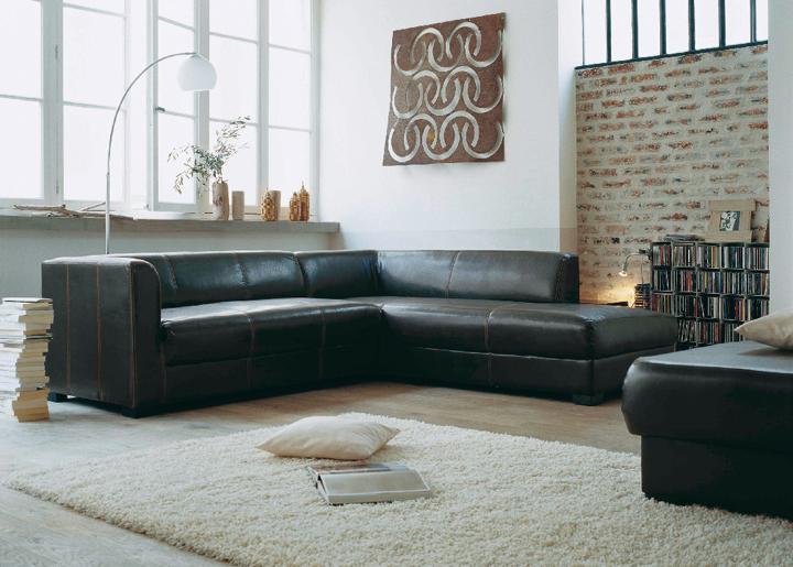 housse de canap d 39 angle arrondi conforama. Black Bedroom Furniture Sets. Home Design Ideas