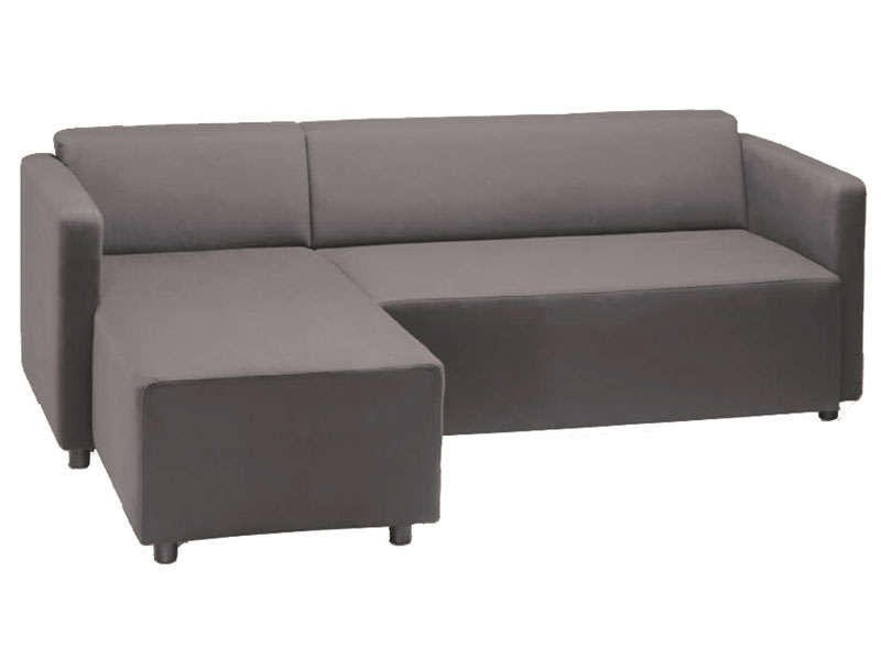 Housse de canap d 39 angle conforama for Housse de canape meridienne