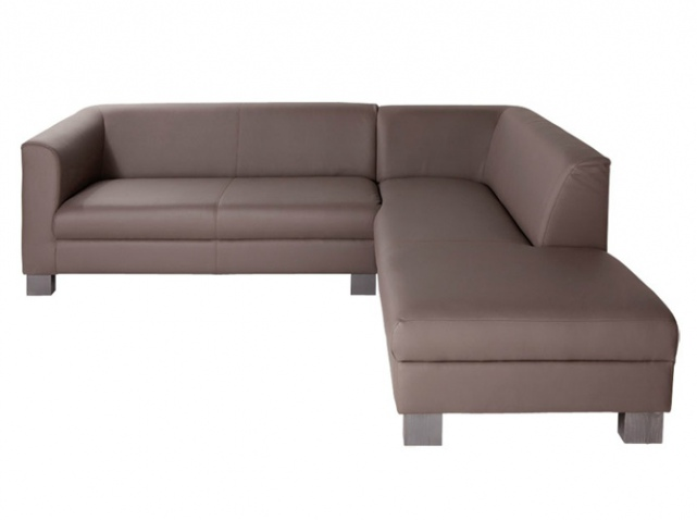 Housse de canape conforama for Housse canape angle meridienne